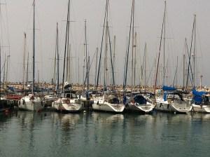 port marina ashdod 2012 010