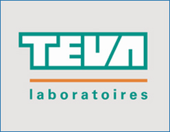 teva-pharmaceutique-logo
