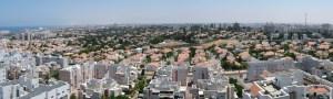 Ashkelon_Panorama_Image