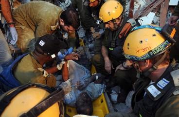 IDF-Rescue-Mission-in-Haiti