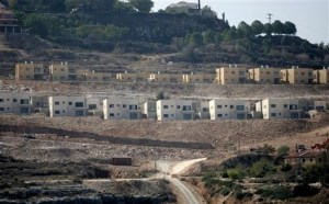 Pourquoi-Israel-annule-un-vaste-projet-de-construction-en-Cisjordanie_article_main