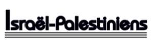 logo Israel-palestiniens