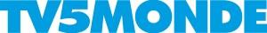 logo_TV5_2011