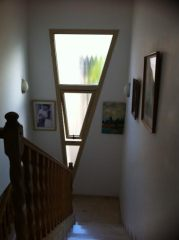 montee d'escalier2