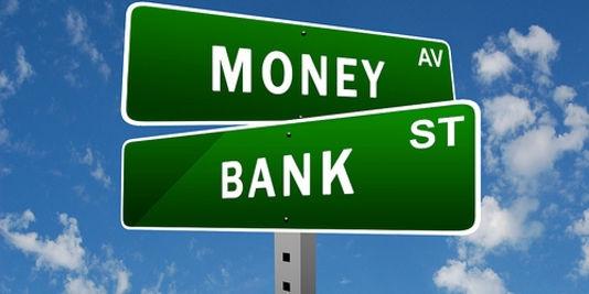 1814611_3_ad03_changer-de-banque-entraine-encore-un-trop_b8cea55023b758bbb79fd4313d2f6ffc