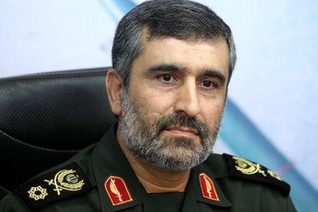 Iran-Gen-Amir-Ali-Hajizadeh