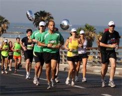marathon-tel aviv2
