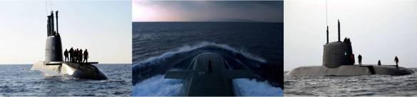 tsahal-sous-marin