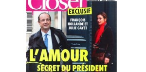 6829551-relation-avec-julie-gayet-hollande-deplore-la-une-de-closer