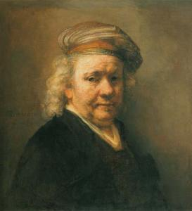 rembrandt_selbstbildnis_v