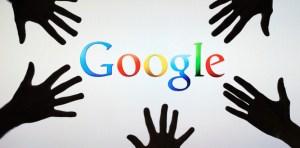 7223040-comment-google-veut-suivre-les-consommateurs-jusqu-au-magasin