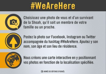 We-Are-Here-info-FR