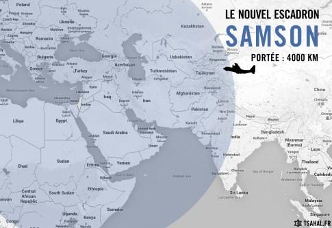 carte-Samson-C-130J-hercules
