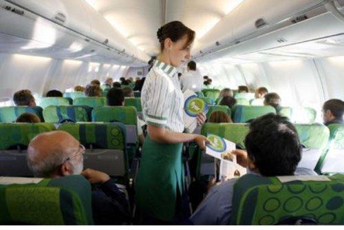 transavia_compagnie_si_448b2-d3670