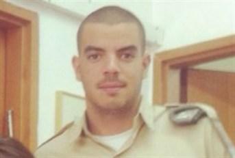 Murdered-Soldier-Sgt.-Tomer-Hazan-Copy