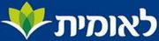 logo-leumit1