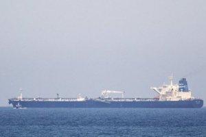 petrole ashkelon