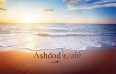 ashdodcafe beach2