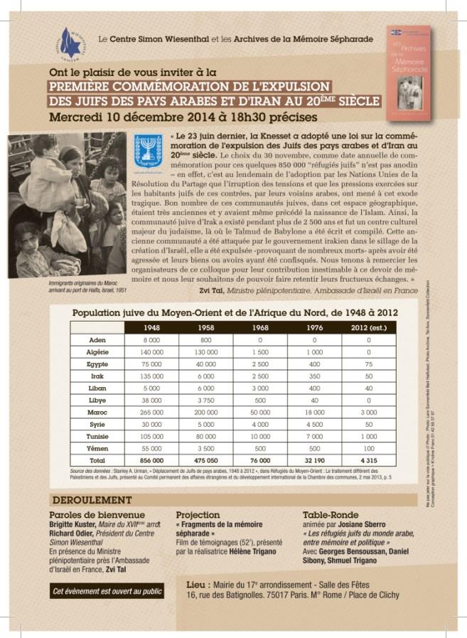réfugiés-juifs-des-pays-arabes-750x1024