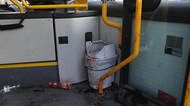 attaque-bus-tel-aviv