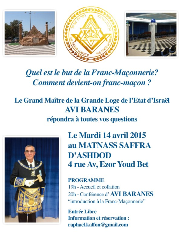 francmaconFINAL