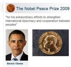 obama_nobel_prize