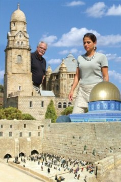 ISRAEL-attractions-jerusalem-muesums-mini-israel.-360-x-540601406250