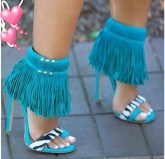 Vente-chaude-2015-nouvelle-frange-de-la-mode-sandales-à-talons-hauts-spartiates-femmes-bottes-robe (1)