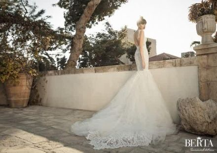Berta-Wedding-Dresses-11