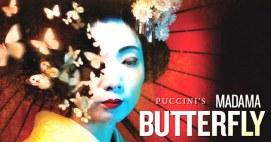 Llega-Madama-Butterfly-1185372