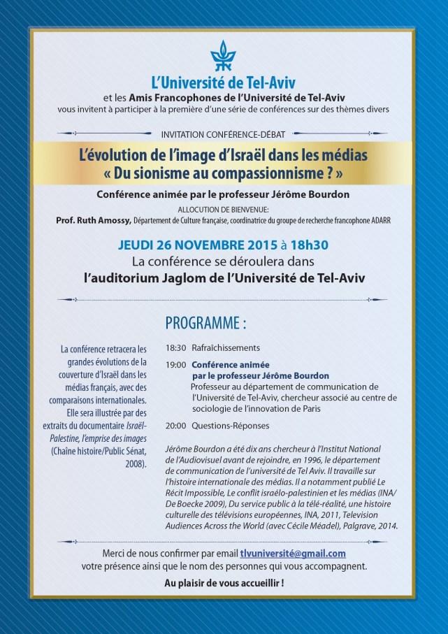 invitation_conference_Jerome_Bourdon