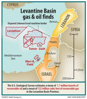oilgas-lebanon-israel-400x4-781fd