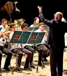 24 et 27-04-2016 akademia concert