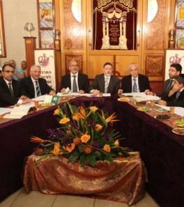 26-04-2016-21h30 synagogue invites speciaux