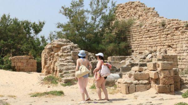 ashdod-citadel-397