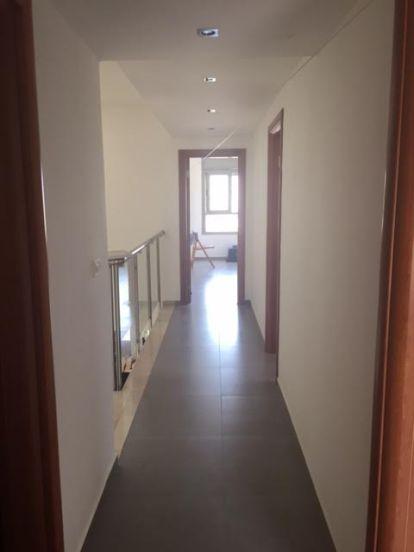 couloir 1er etage