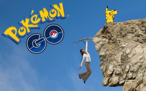 pokemon-go-chute-danger