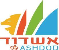 nouveau logo 1