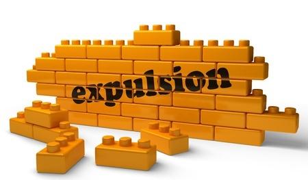 procedure-dexpulsion