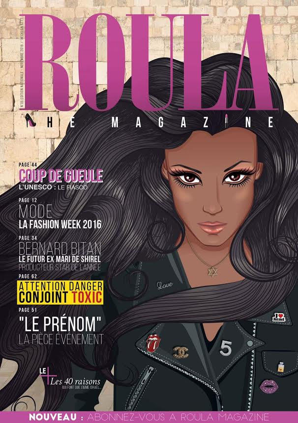 couverture-mag-5