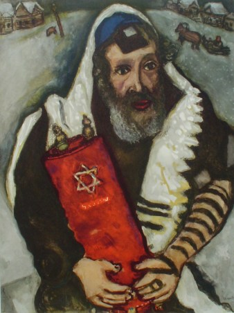 marc-chagall-rabbi-with-torah