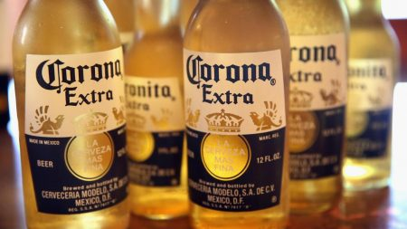 biere-corona