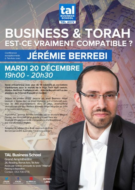business-et-torah-jeremie-berrebi