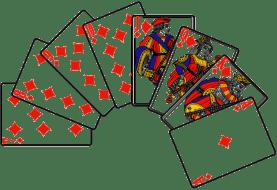 cartes-2