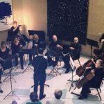orchestre sympho ashdod