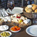 Vin-et-fromages-de-Galilée