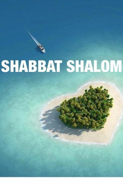 toute l'équipe d'ashdodcafe vous souhaitent «shabbat shalom» et hag