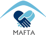Mafta - Maison francophone de tel aviv