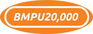 BMPU20,000 (1)