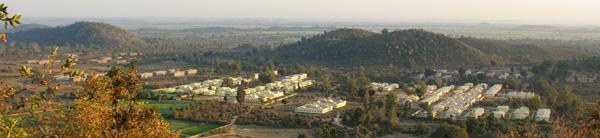 maharishi-vedic-pandit-brahmasthan-panorama